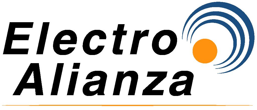 logo electroalianza