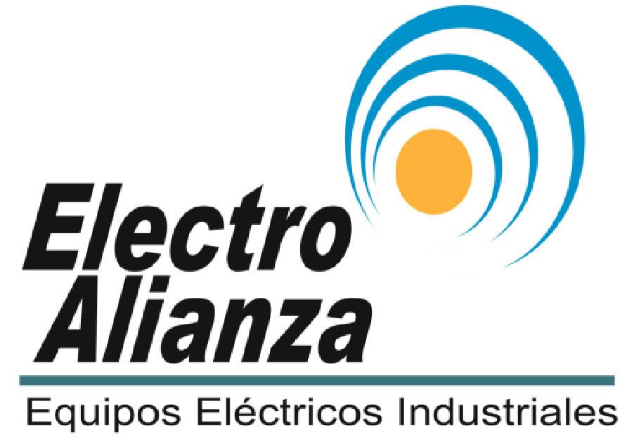Electroalianza